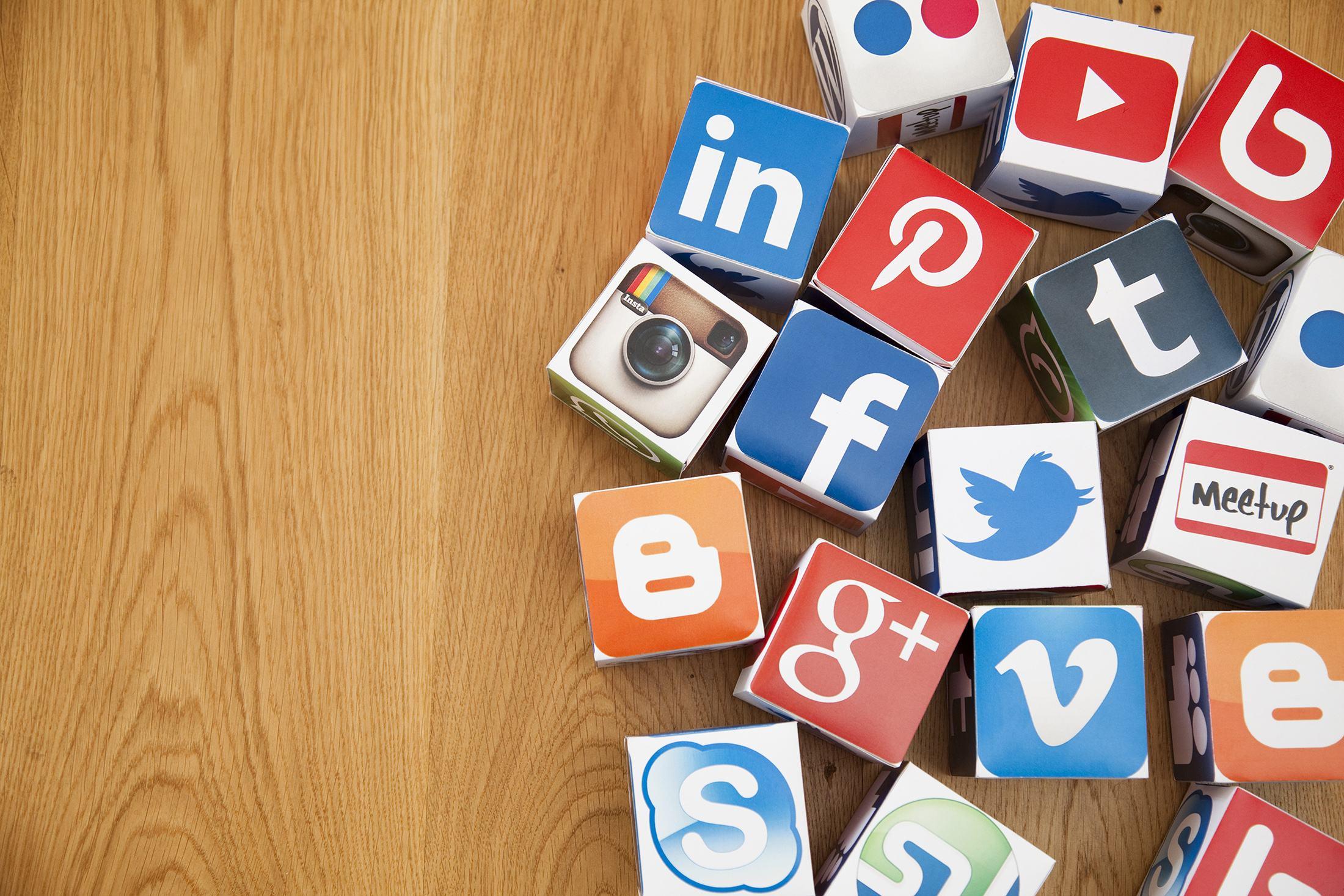 借力权威媒体,快速建立品牌公信力